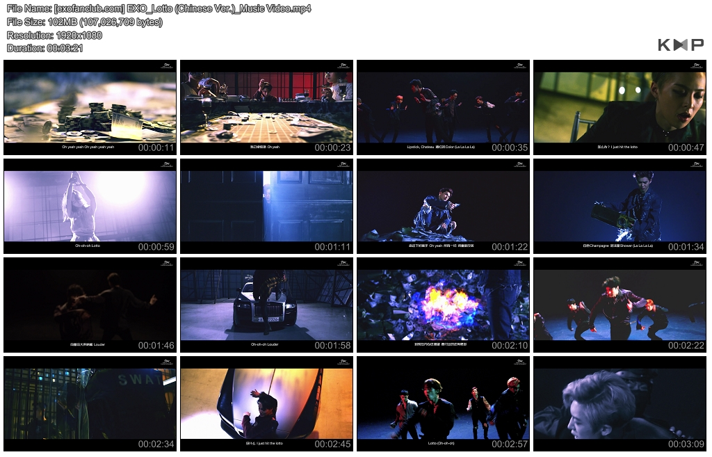 [exofanclub.com] EXO_Lotto (Chinese Ver.)_Music Video.JPG