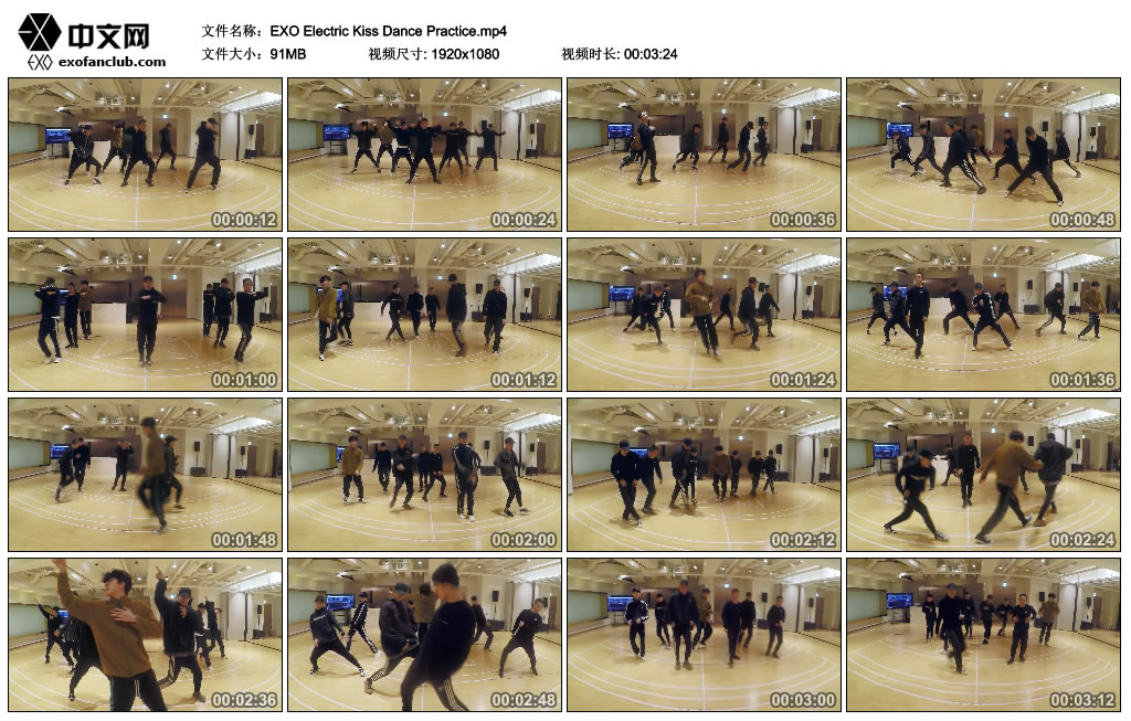 EXO Electric Kiss Dance Practice.mp4_thumbs_2018.01.13.13_12_33.jpg